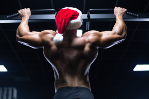 10 Tips to Stay Fit During the Holidays