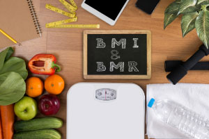 BMI and BMR: What Is The Difference?