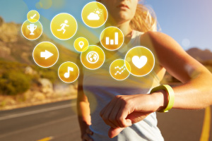 Are Fitness Trackers Effective? – Facts and Benefits