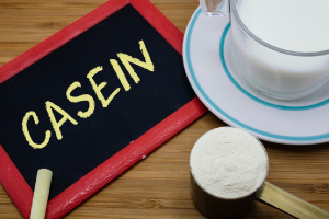 Casein Benefits, Uses and Side Effects