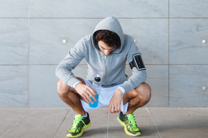 5 Energy Drinks Side Effects You Must Know About