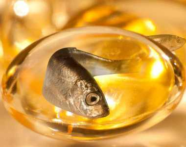 Fish Oil Explained – Omega 3, DHA and EPA Benefits & Facts