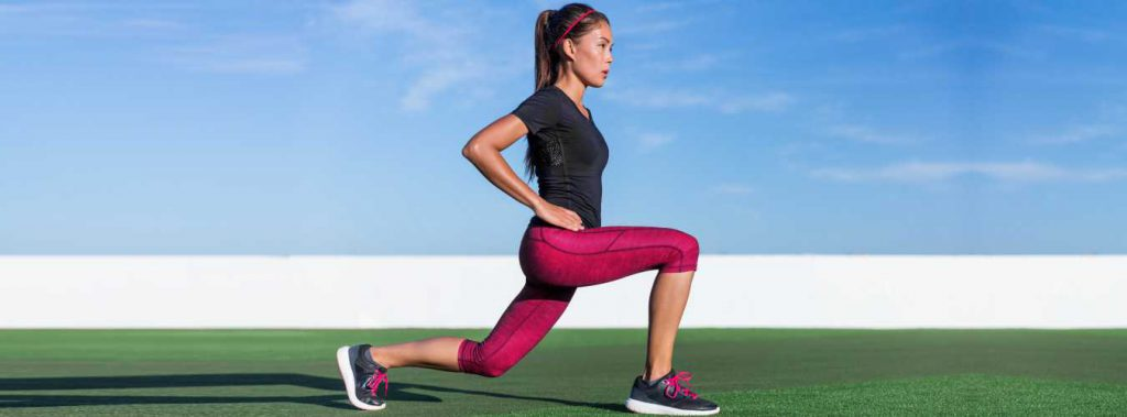 7 Best Exercises to Lose Weight