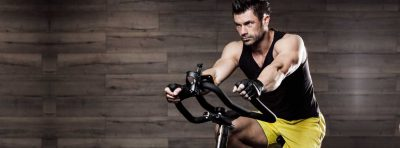 Fasted Cardio to Burn Fat