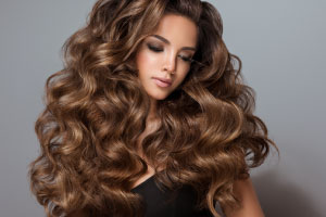 Benefits Of Biotin For Hair