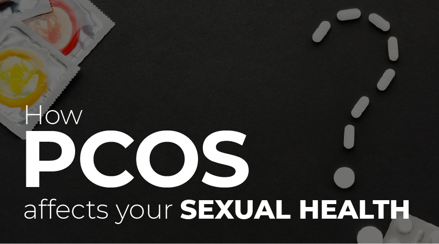 pcos and women