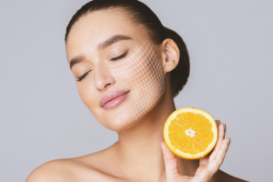 What Does Vitamin C Do for Your Skin?