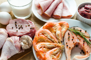 Dukan Diet: Enjoyable, Healthier and Easy To Follow Diet in The Long Term