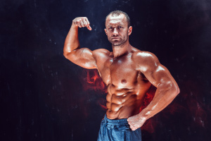 Top 10 Tips To Follow For A Better Bulk
