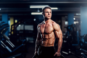 Looking to go Leaner? Understand The Do's And Don'ts