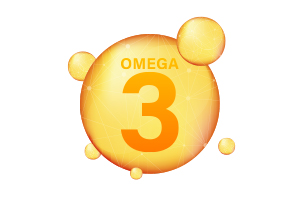 Top 5 Sources Of Omega 3 From Plants You Must Include In Your Diet