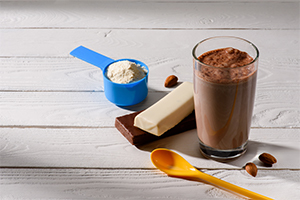 Protein Shakes – How and When To Consume Your Pre and Post Workout Shake