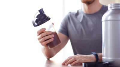 Whey Protein Isolate Side Effects