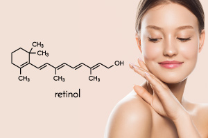 Retinoids for Skin Care: 10 Facts You Must Know
